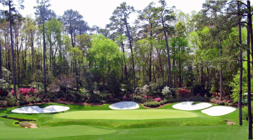 masters_13th_hole